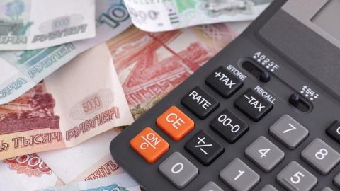 Средняя зарплата саратовцев превысила 37 тысяч рублей