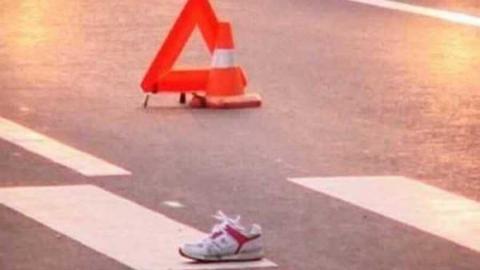 Двухлетний мальчик попал под машину в Аткарске