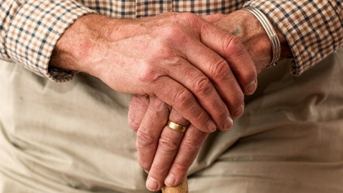 19 пенсионеров в Саратовской области получают почти по 85 тысяч рублей в месяц