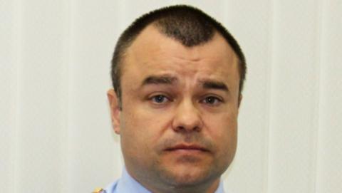 Руководитель управления миграции ГУ МВД ответит на вопросы жителей региона