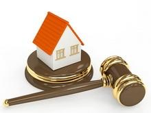 За незаконные действия с муниципальным жильем чиновнику вынесен приговор