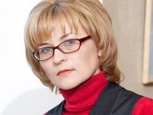 Панков и Бокова оценили преодолеваемые Валерием Радаевым трудности