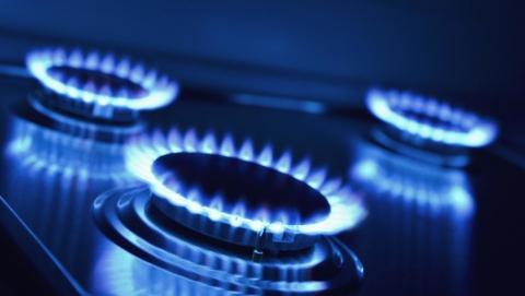 Жителей Вольска почти на сутки оставят без газа