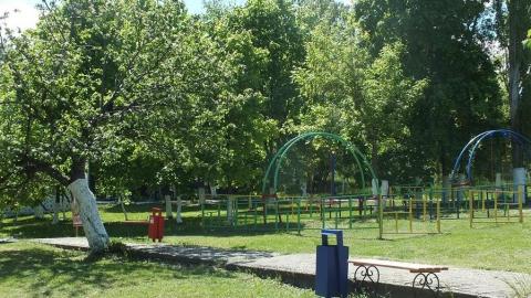 Нарушения санитарных правил за третью смену нашли в двух третях детских лагерей региона