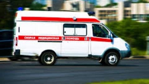Пять человек госпитализированы после ДТП в Саратове