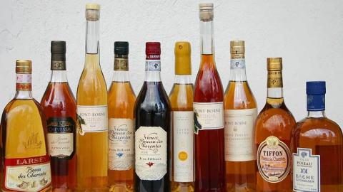 В понедельник в Саратовской области нельзя будет купить спиртное