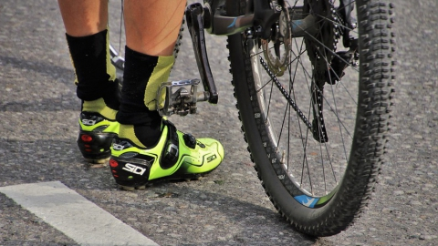 Обнародованы график и маршрут саратовского велопарада