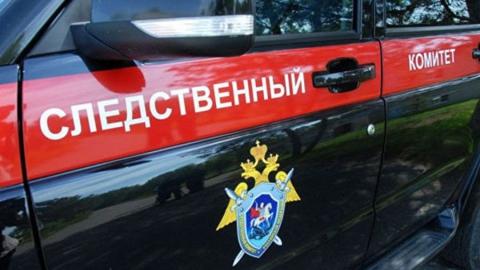 Убийство младенца в Саратове. Полицейских заподозрили в халатности