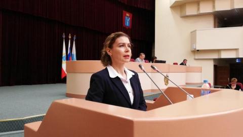 Из плана приватизации исключили здание аварийной школы № 99