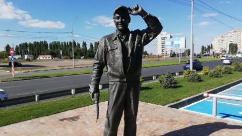 Муниципальный контроль объехал автомойки и АЗС в Волжском районе Саратова