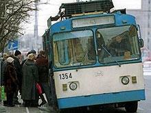 В Петрозаводске будут курсировать энгельсские троллебусы