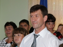 Пострадавшим от паводка выплатят не более 100 тысяч рублей