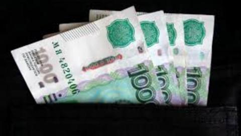 Рецидивист признался в краже денег из раздевалки