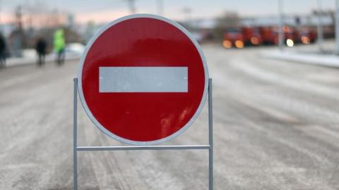 День города. В Саратове в пятницу и субботу будут перекрывать улицы