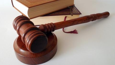 Выборы-2019. Суды Саратовской области рассмотрели шесть административных дел
