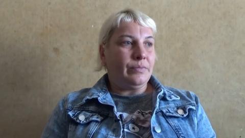 Жительницу Саратова задержали за серийный обман пенсионеров. Видео