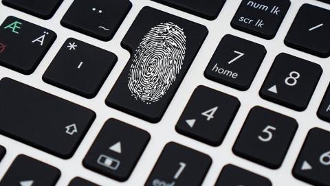 Число киберпреступлений в Саратовской области выросло на 57 процентов