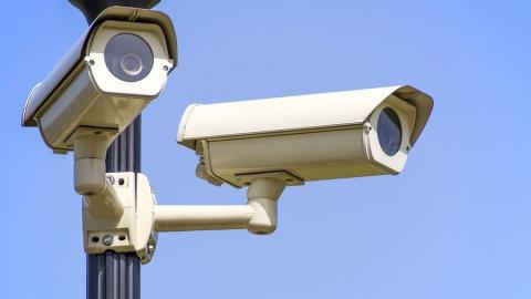 143 новые камеры видеофиксации установят на дорогах Саратовской области
