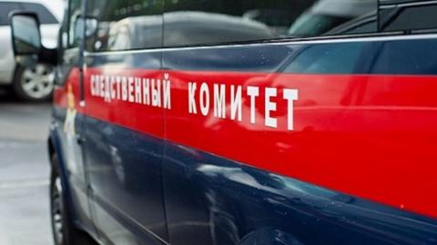 В Саратовской области погиб иеромонах