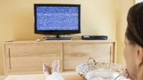 Через месяц в Саратовской области отключат аналоговое телевидение и радио
