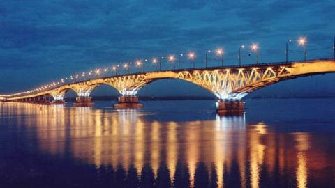 День города. Пользователи ВКонтакте рассказали, за что любят Саратов