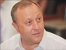 В медиарейтинге сферы ЖКХ Радаев занял 45 позицию