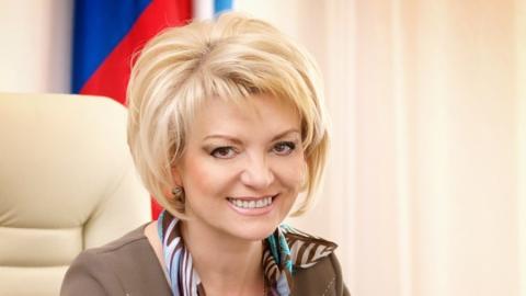 Генпрокуратура: уголовное преследование Марины Епифановой было необоснованным