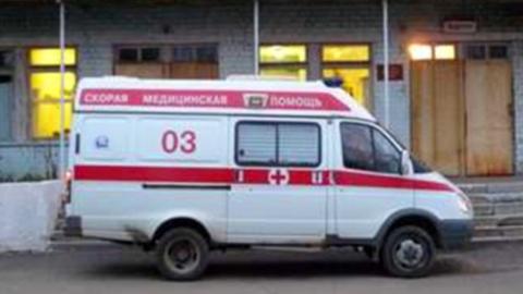 На въезде в Энгельс в аварии ранены три женщины