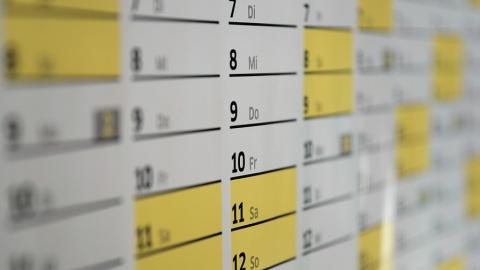 В Саратовской области могут ввести четырехдневную рабочую неделю