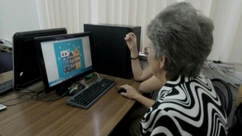 Саратовцы предпенсионного возраста смогут бесплатно повысить квалификацию до уровня мировых стандартов