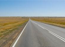 Общественники проинспектировали качество ремонт дорог в Саратове