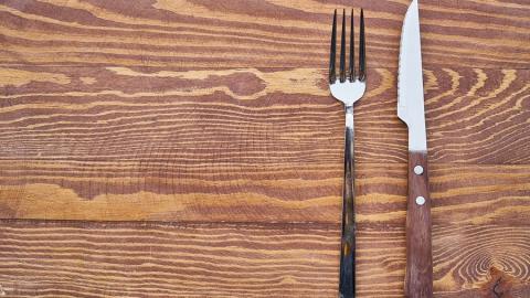 Область пересядет на хлеб и воду: Саратовстат опубликовал показатели промышленного производства
