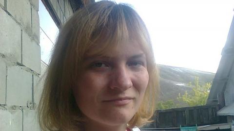 Найденная вчера в Вольске женщина оказалась задушена