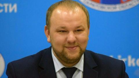 Писарюк покидает должность председателя избирательной комиссии Саратовской области