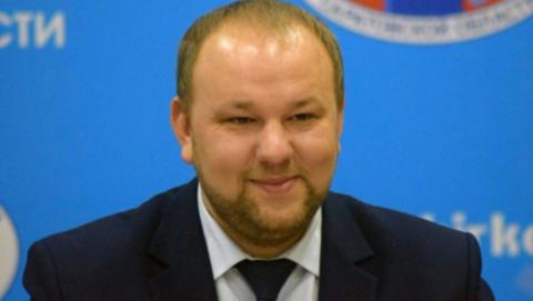 Писарюк уволен из областной избирательной комиссии