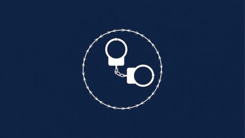 Криминальных авторитетов предложили сажать отдельно от других заключенных