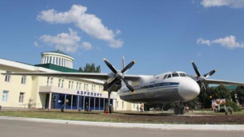 Мэрия Саратова изымает землю рядом с аэропортом «Центральный»