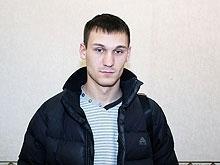 Следователя Колесниченко допросили в судебном заседании