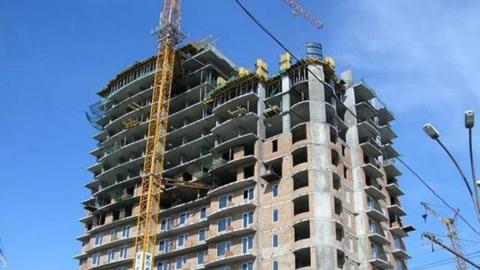 Минстрой: Рыночная стоимость жилья в Саратовской области - самая дешевая по России