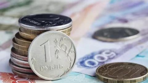 Проект бюджетов РФ, Пенсионного фонда, ФСС и ФОМС внесены в Госдуму
