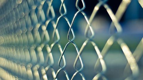Зарезавший собутыльника мужчина восемь лет проведет в колонии строгого режима