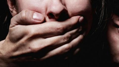 Растлитель шестилетней девочки избежал тюремного срока