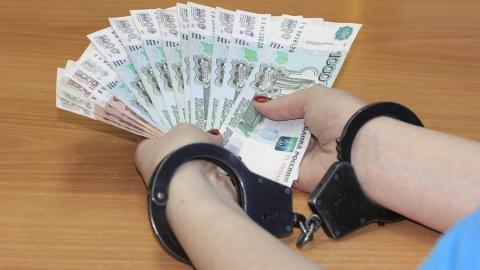 Губернатор Саратовской области изменил состав комиссии по борьбе с коррупцией