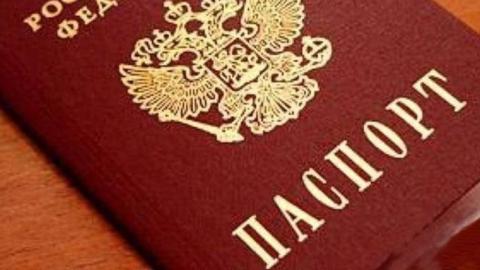 В России не хватает врачей, медсестер, учителей и трактористов
