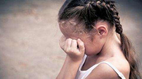 Насильник девятилетней девочки отправится в колонию на 12 лет