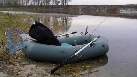 В Саратовской области утонул молодой мужчина