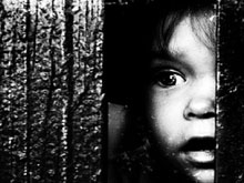 Насильник малолетней дочери сядет на 15 лет