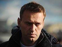 ВЦИОМ отмечает падение рейтинга Алексея Навального