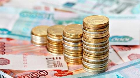 В Курской области бюджеты муниципальных образований получат дополнительно 300 миллионов