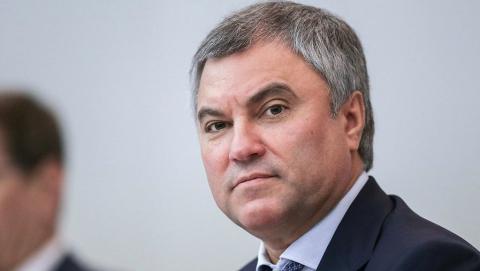 Саратовская область получила 3,633 миллиарда рублей из федерального бюджета